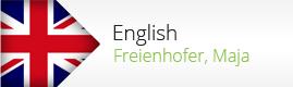 Englisch Übersetzer